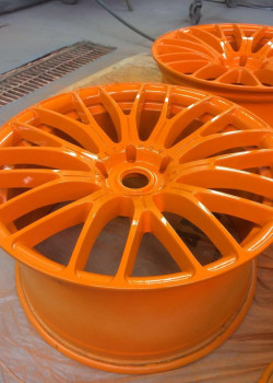 5_orange_alloy_refurbishment